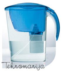 BARRIER Bokal za filtriranje vode EKO PLAVI