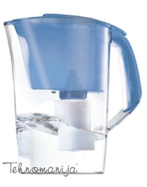 BARRIER Bokal za filtriranje vode STYLE PLAVI