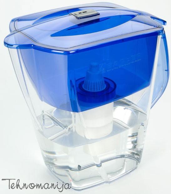BARRIER Bokal za filtriranje vode GRAND NEO PLAVI