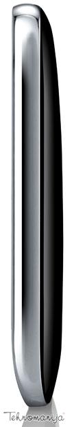 SIEMENS GIGASET Bežični telefon SL 910