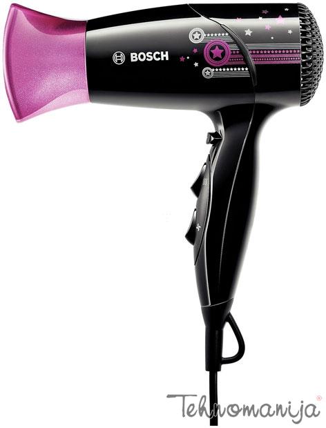 Bosch fen PHD 2511
