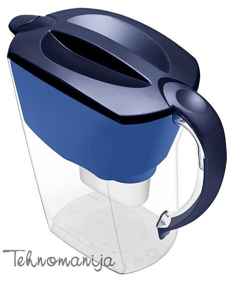 Akvafor bokal za filtriranje vode AGAT