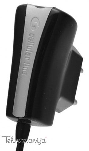Cellular Line punjač ACHIPHONE1
