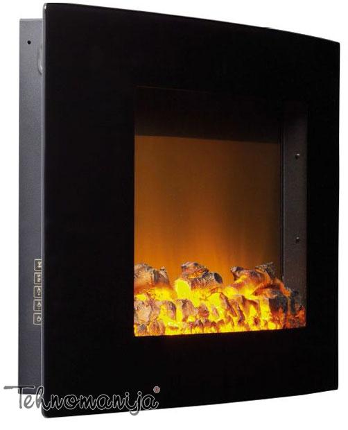 Ardes električni kamin ARDES 370