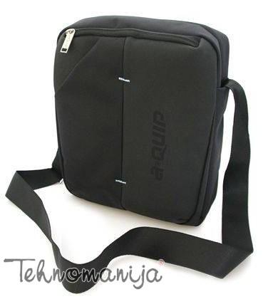 """Aqipa torba za tablet 10.1"""" F-10"""