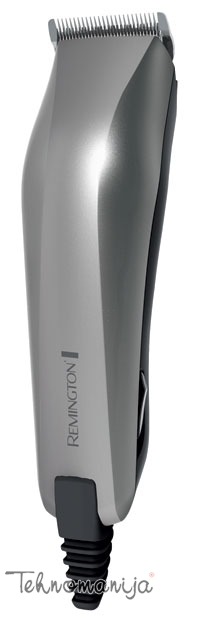 Remington trimer za kosu HC 5015
