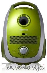 SAMSUNG Usisivač VC 6170, 2000W