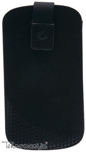 Cellular Line futrola za mobilni telefon TATTOSLXLBK2