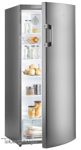 Gorenje frižider R6150BX