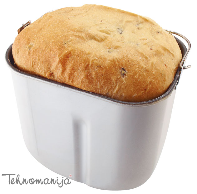 Gorenje pekara BM1200BK