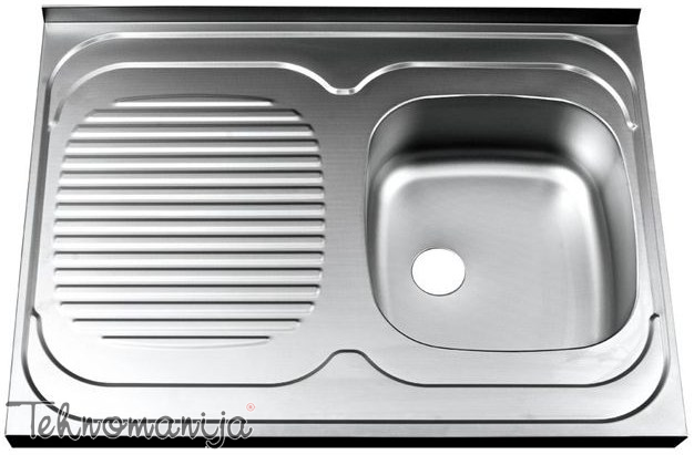 Metalac sudopera Standard 2D M123798