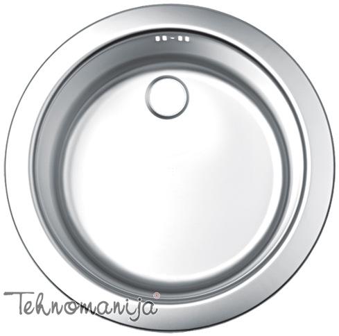 Metalac sudopera Venera M123790