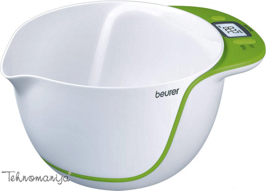 Beurer kuhinjska vaga KS 53
