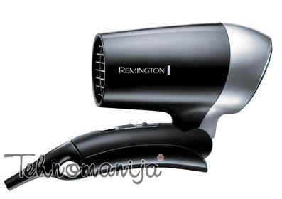Remington Putni fen za kosu D2400 - Crno-sivi