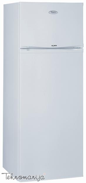 WHIRLPOOL Kombinovani frižider ARC 2224, Samootapajući