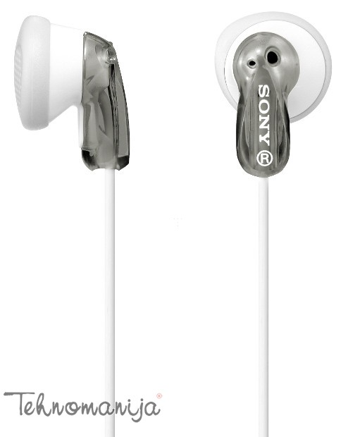 SONY Slušalice MDR-E9LPH AE