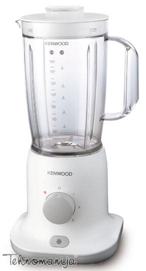 KENWOOD Blender BL 460