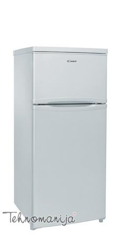 Candy frižider kombinovani CFD 2060