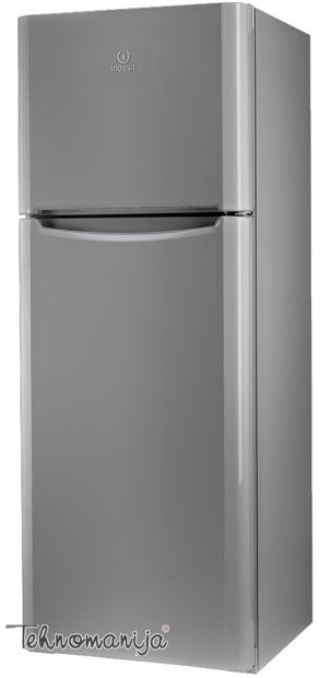 INDESIT Kombinovani frižider TIAA 10 SI, Samootapajući