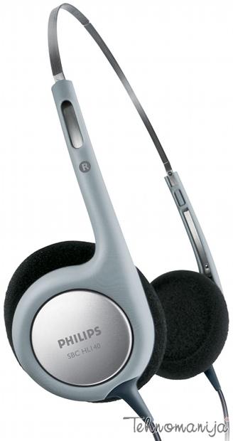 Philips slušalice SBCHL140/10