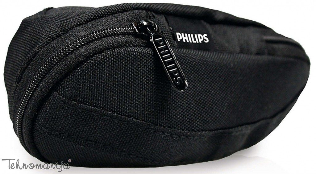 Philips aparat za brijanje PT920/18