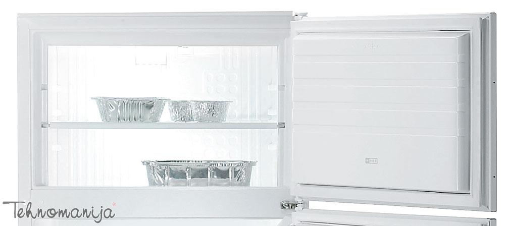 GORENJE Ugradni frižider RFI 4160 AW, Samootapajući