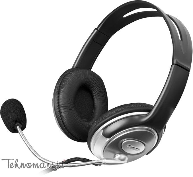 MS Slušalice HS-202