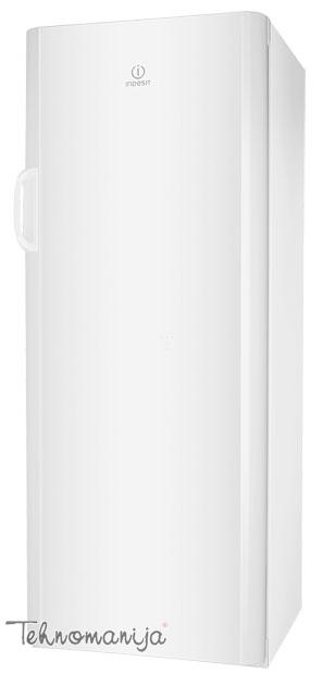 INDESIT Frižider sa jednim vratima SIAA 10, Samootapajući