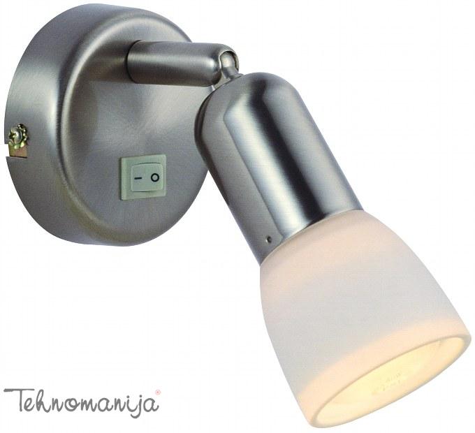 Globo zidna lampa CATHY 5453-1 1X40