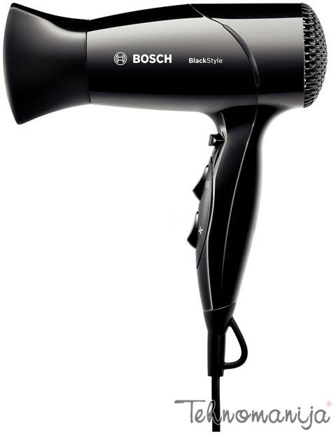 Bosch fen PHD2511B