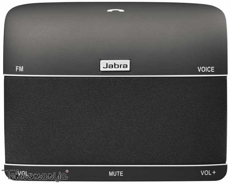 JABRA Bluetooth spikerfon FREEWAY