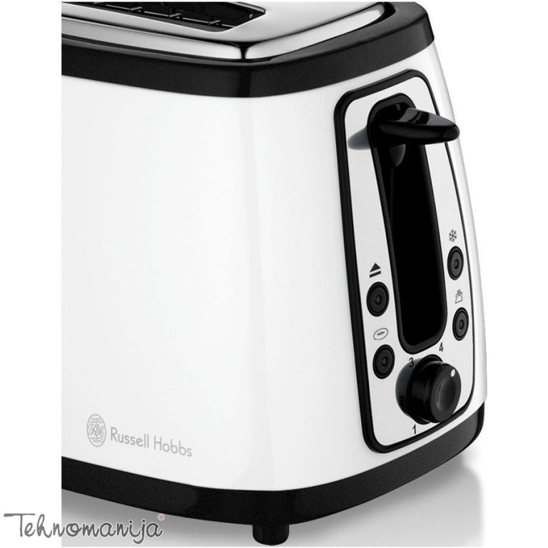 RUSSELL HOBBS toster 18513 56