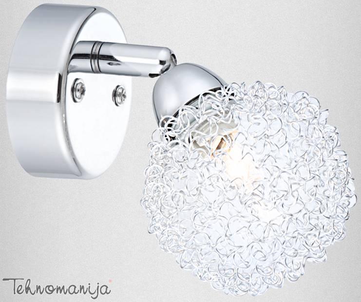 Globo zidna lampa ORINA 56624-1