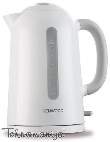 Kenwood bokal JKP220