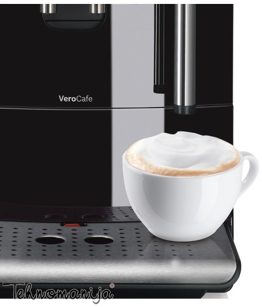 Bosch aparat za espresso TES 50129RW