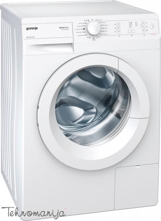 GORENJE Mašina za pranje veša W 7203