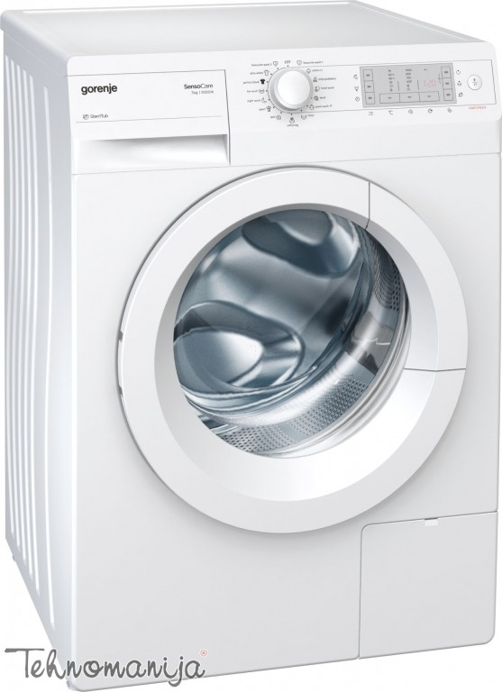 GORENJE Mašina za pranje veša W 7403