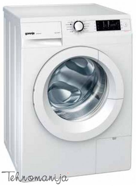 GORENJE Mašina za pranje veša W 7523