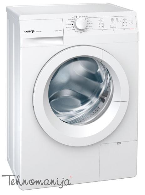 GORENJE Mašina za pranje veša W 62Y2S