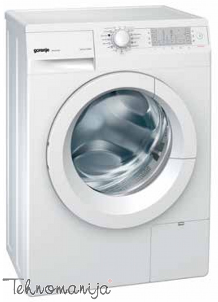 GORENJE Mašina za pranje veša W 6402S