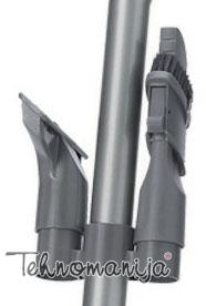 Hoover usisivač TFS 5201