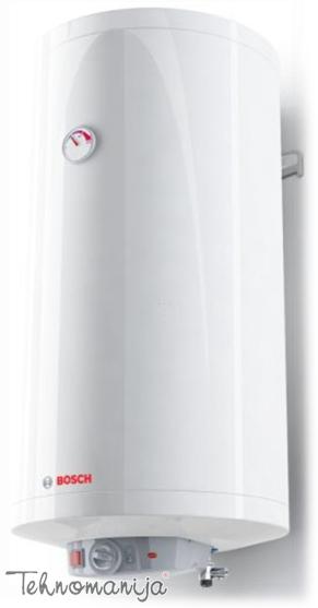 BOSCH Standardni bojler Tronic 5000T 050L B