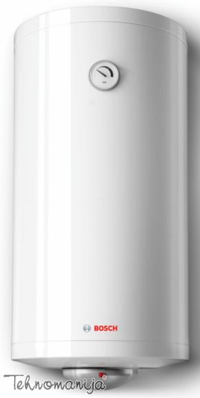 BOSCH Kombinovani bojler Tronic 3000T 150L B Duo R
