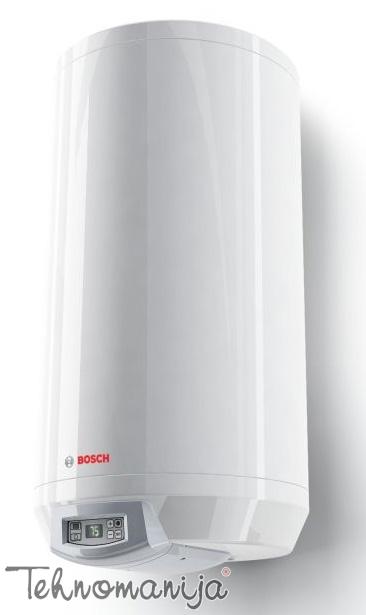 BOSCH Standardni bojler Tronic 7000T 080L B