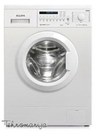 ELIN Mašina za pranje veša CMA 70C87