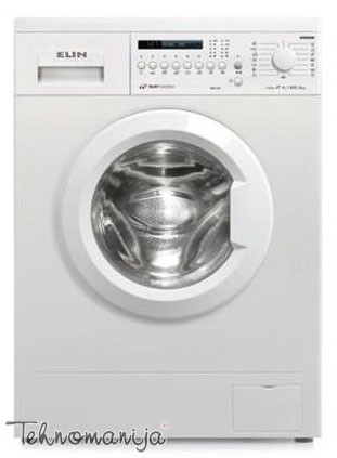 ELIN Mašina za pranje veša CMA 70C107