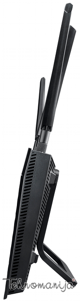 ASUS 450Mbps, Bežični ruter RT-N66U