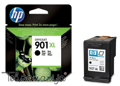 HP kertridž CC654AE
