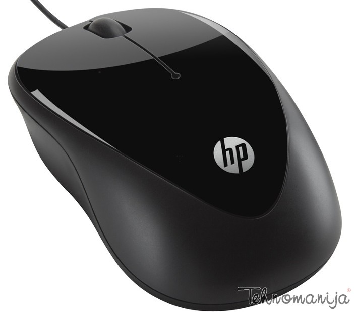 Hewlett-Packard optički miš H2C21AA