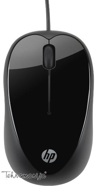 Hewlett-Packard optički miš H2C21AA